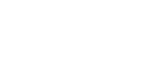 Forest Village & Woodlake